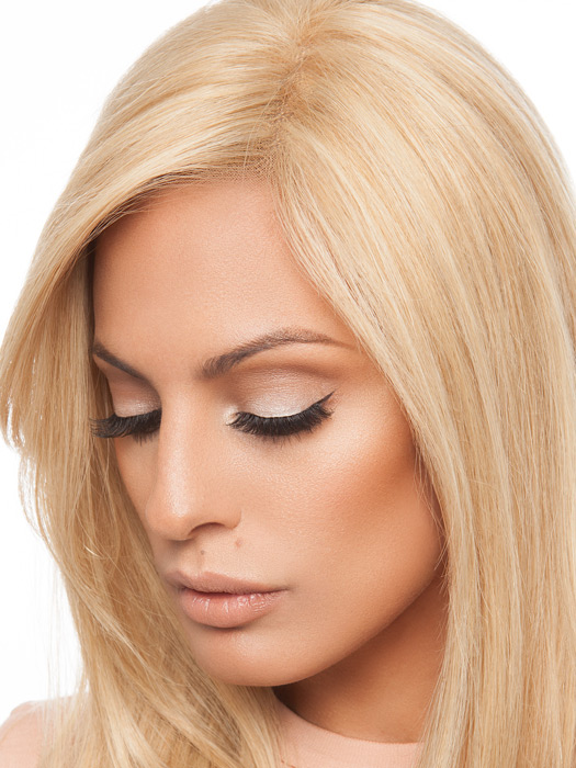 Smartlace Front and Monofilament top | Color: 14/88H