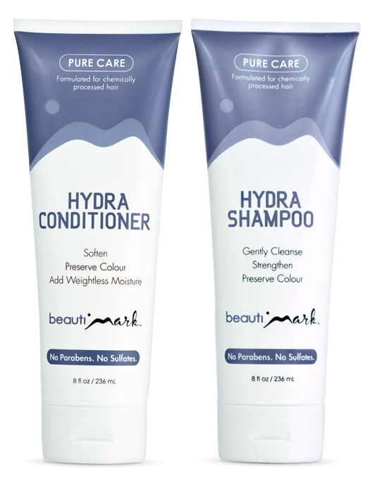 What Is The Best Shampoo And Conditioner For Human Hair Wigs 15