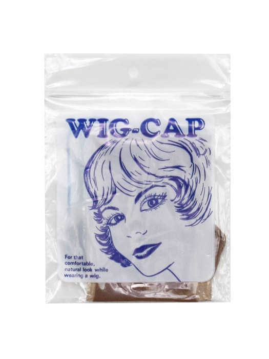 Nylon (Stretch) Wig Cap Liner by Beautimark