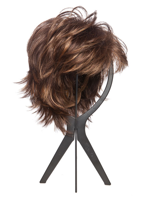 Wig Stand by BeautiMark