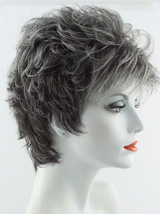 Eva Gabor Instinct Wig 87