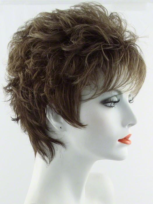 Eva Gabor Instinct Wig 35