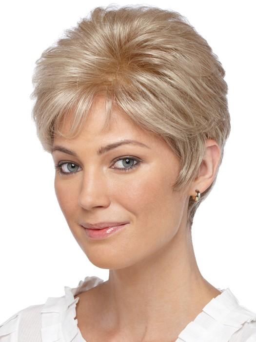 Kelley Wig by Estetica Designs Wigs : Color RH1488