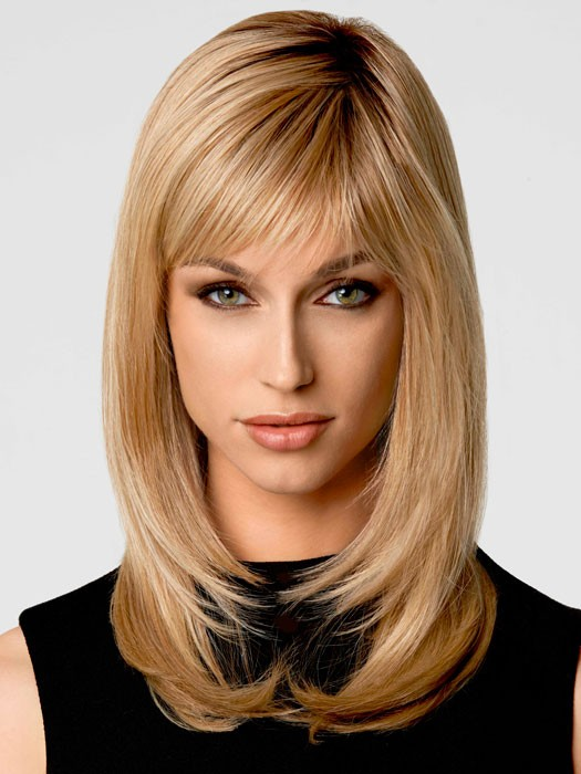 Long with Layers by hairdo | Color: SS25