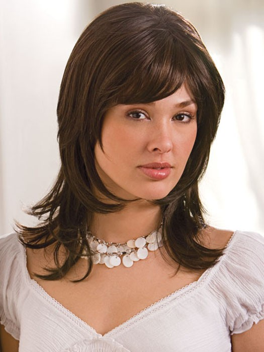 Natalie Wig by Henry Margu Wigs : Color 4H