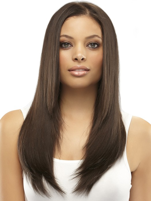 Elite Remy Human Hair Extensions 38