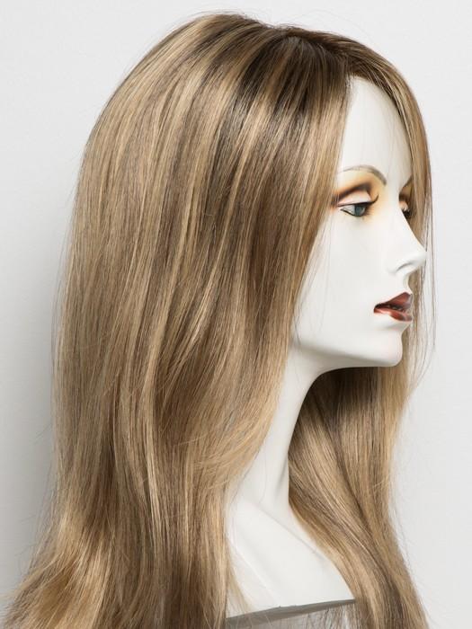 Zara Wigs 5