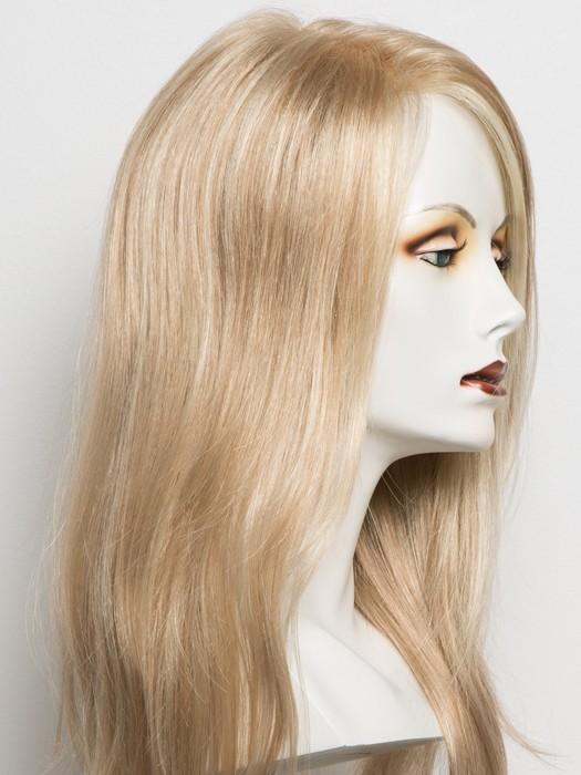 Zara Large By Jon Renau Lace Front Wig Amp Best Seller