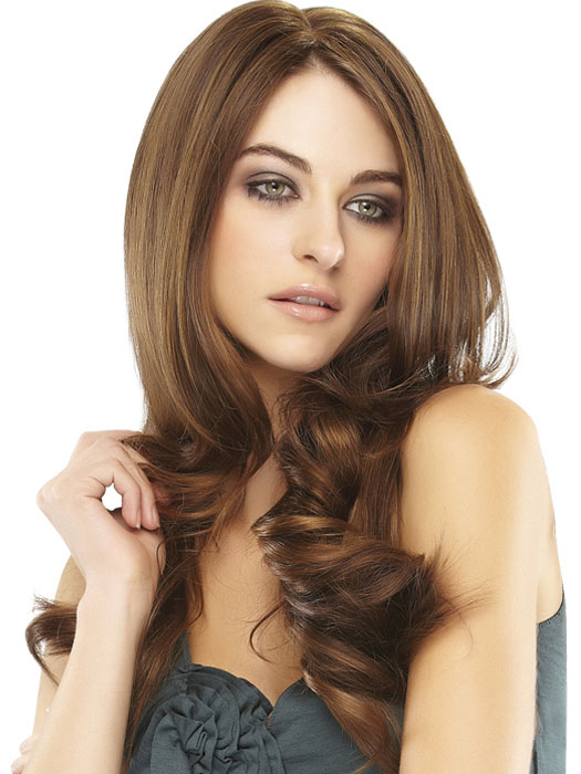 easiPart HH 12 inch by easihair | Color: 8/30