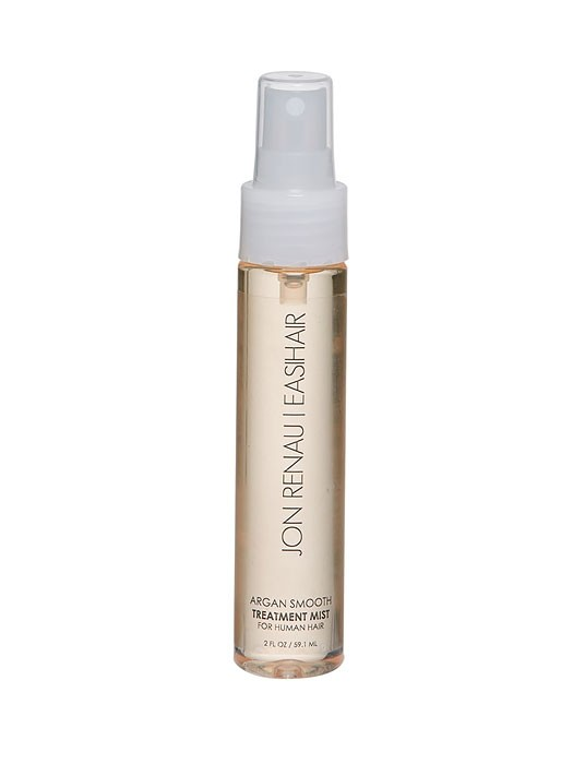 Argan Smooth Treatment Mist