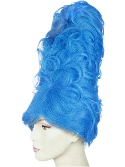 LT-BLUE