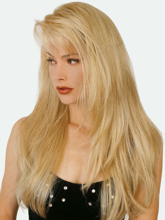 Paulina by Louis Ferre: Color 140/22 - Gold Blonde