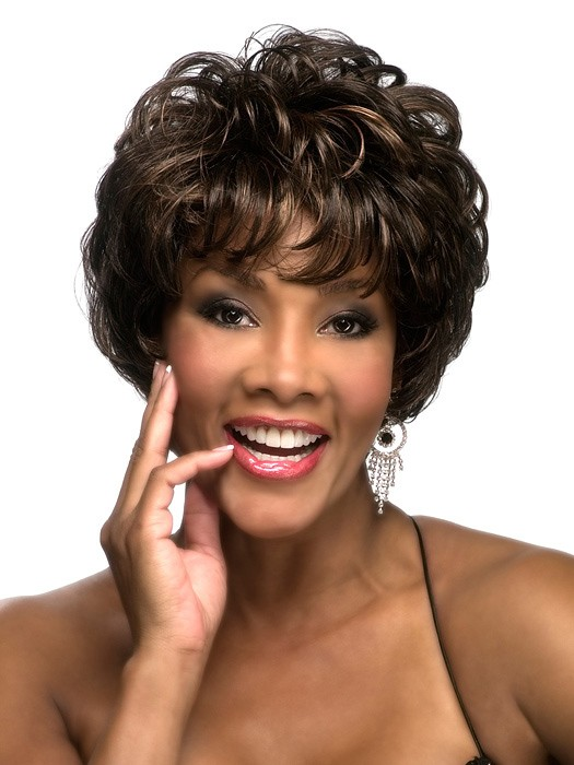 Joleen by Vivica Fox | Color: FS1B/30