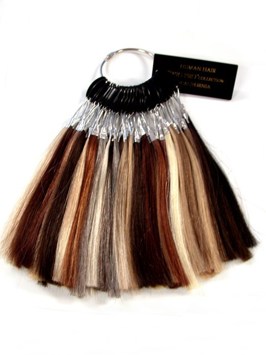 Secret hair extensions amazon