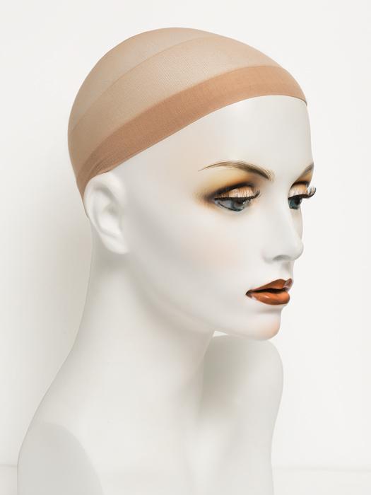 Nylon Wig Cap Liner