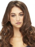 """16"""" easixtend Pro Human Hair Clip In Extensions (8pcs)"""
