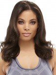 "14"" easiVolume Human Hair Clip In Volumizer (1pc)"