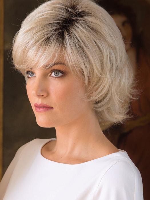 Lexy Gradient