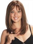 Alexandra Petite Human Hair