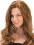 Christina Human Hair