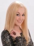 Jacquelyn Human Hair