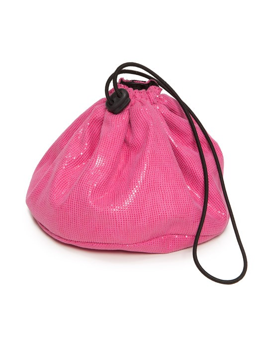 ResQ Bag™ | Mini by Amy Gibson | Color: Pink