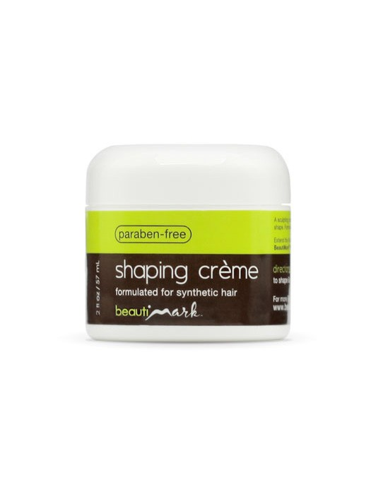 Shaping Creme by Beautimark