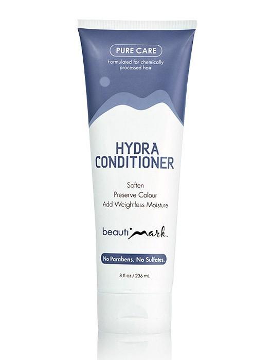 Hydra Conditioner