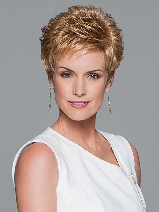 Gabor Wigs Aspire Average | Color: G27+