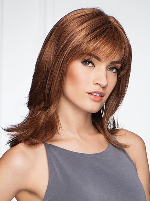 Fantasy by Gabor Wigs | Color: GL29/31
