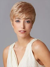 Pixie Perfect by Gabor: Color GL27/22