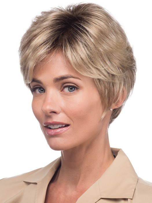 Charlene by Estetica | Color: RH1488RT8