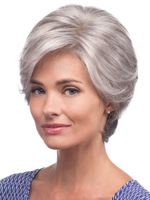 Sonia by Estetica | Color: R51LF60