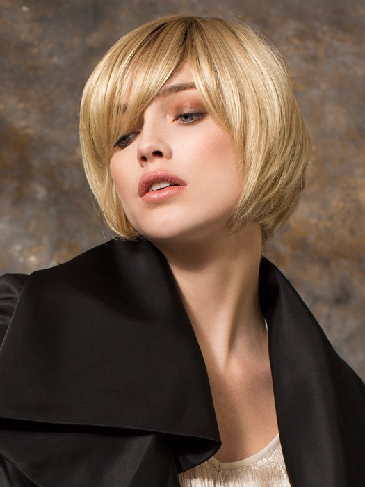 Fresh by Ellen Wille | Color: Champagne Rooted