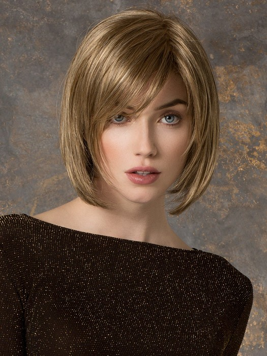 Tempo 100 Deluxe by Ellen Wille | Color: Sand Mix
