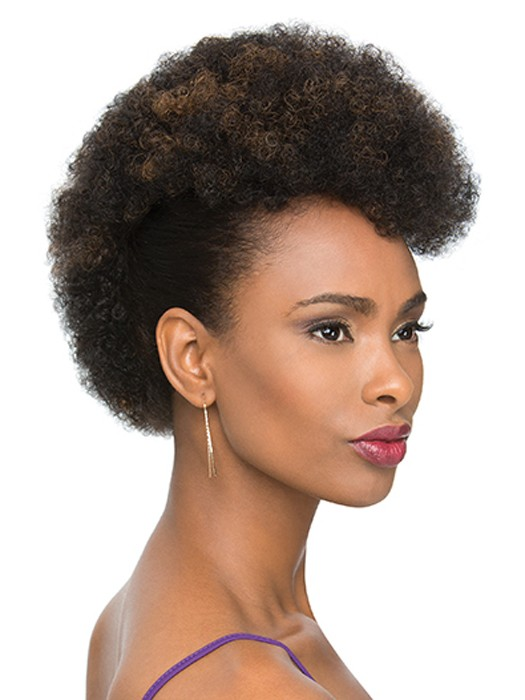 Faux Fro 5-8 inches by Sherri Shepherd NOW | Color: FS1B/30