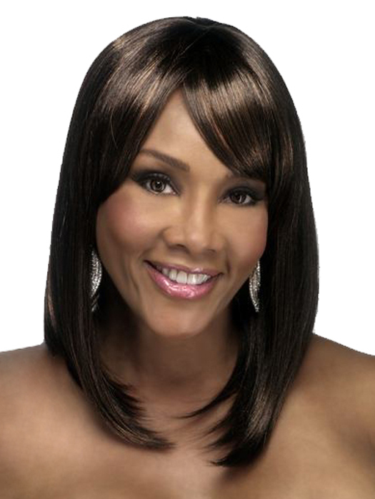FLS Shiny by Vivica Fox | Color: FS1B/30