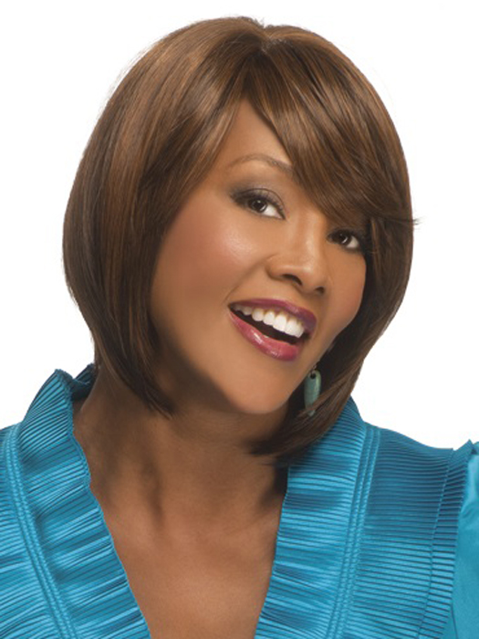 FLS Teene by Vivica Fox | Color: P4/27/30