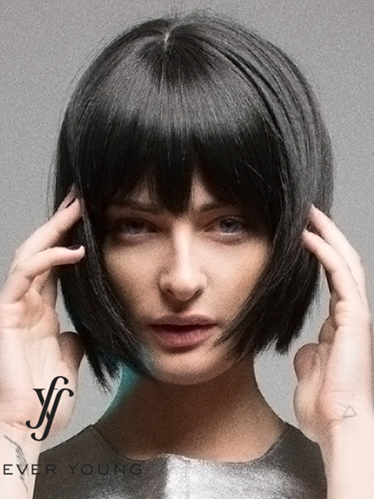 Lexington Bob by Forever Young | Color: 1B