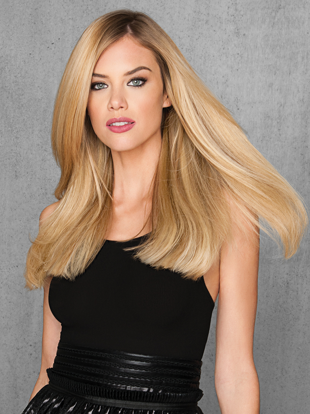 """20"""" Human Hair Extension Kit 