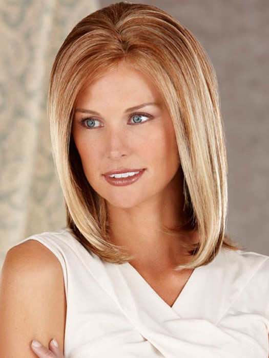 Isabelle Wig by Henry Margu Wigs : Color 27/26H