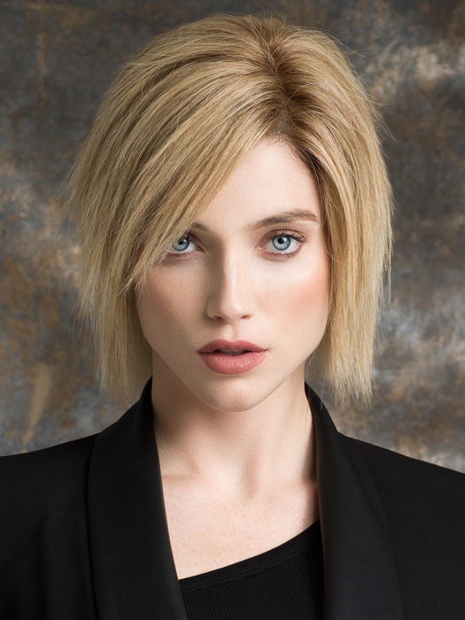 Brilliance by Ellen Wille | Color: Sandy Blonde Rooted