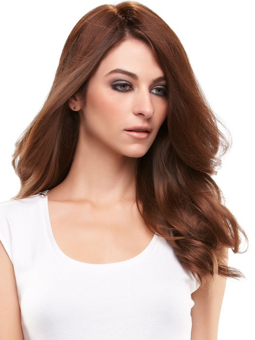 "easiPart HD 12"" by easihair 