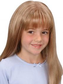 Emily | Juniors