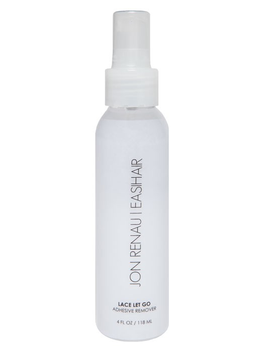 Lace Let Go Adhesive Remover by Jon Renau