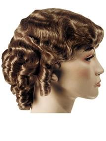 1930s FW Fluff