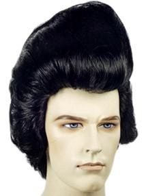 1950s Elvis Pomp
