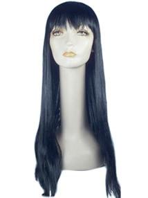 1960s B Cher