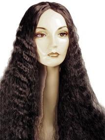 Bargain Wig