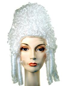 B Marie Antoinette